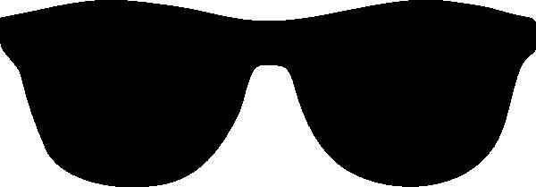 sunglass clip art vector clipart panda free clipart images rh clipartpanda com sunglasses clip art no background sunglass clipart