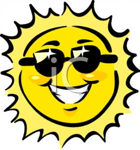 sunglasses%20clipart