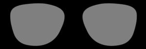 sunglasses%20clipart%20black%20and%20white