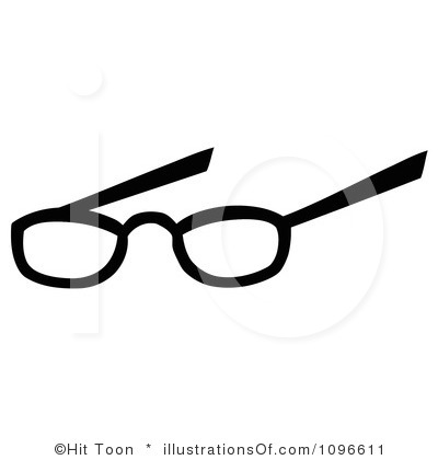sunglasses%20clipart%20black%20and%20white