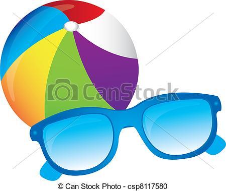 Très Sunglasses Clip Art   Clipart Panda - Free Clipart Images QK65