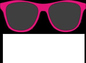sunglasses clip art clipart panda free clipart images rh clipartpanda com clip art eyeglasses clip art images sunglasses