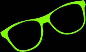 sunglasses clip art clipart panda free clipart images rh clipartpanda com sunglass clipart sunglasses clip art coloring