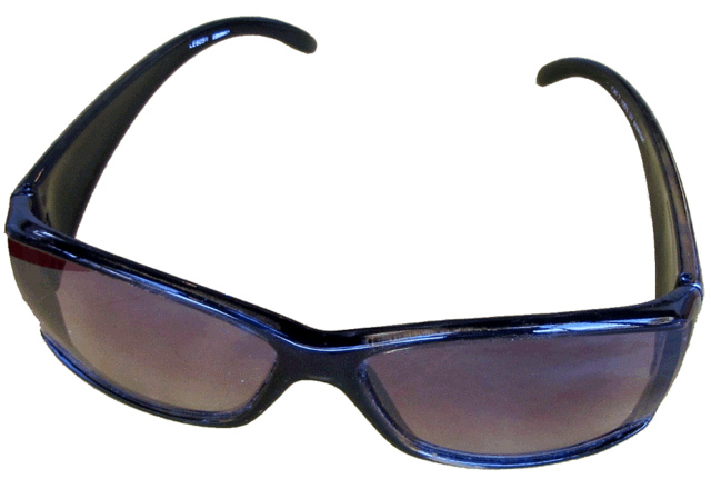 Sunglasses Clipart  sunglasses clip art no background clipart panda free clipart
