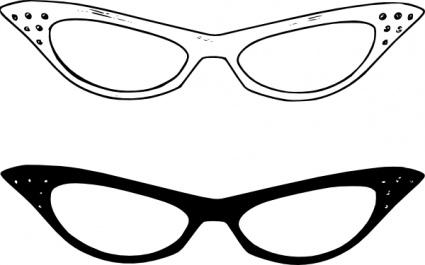 sunglasses%20clipart