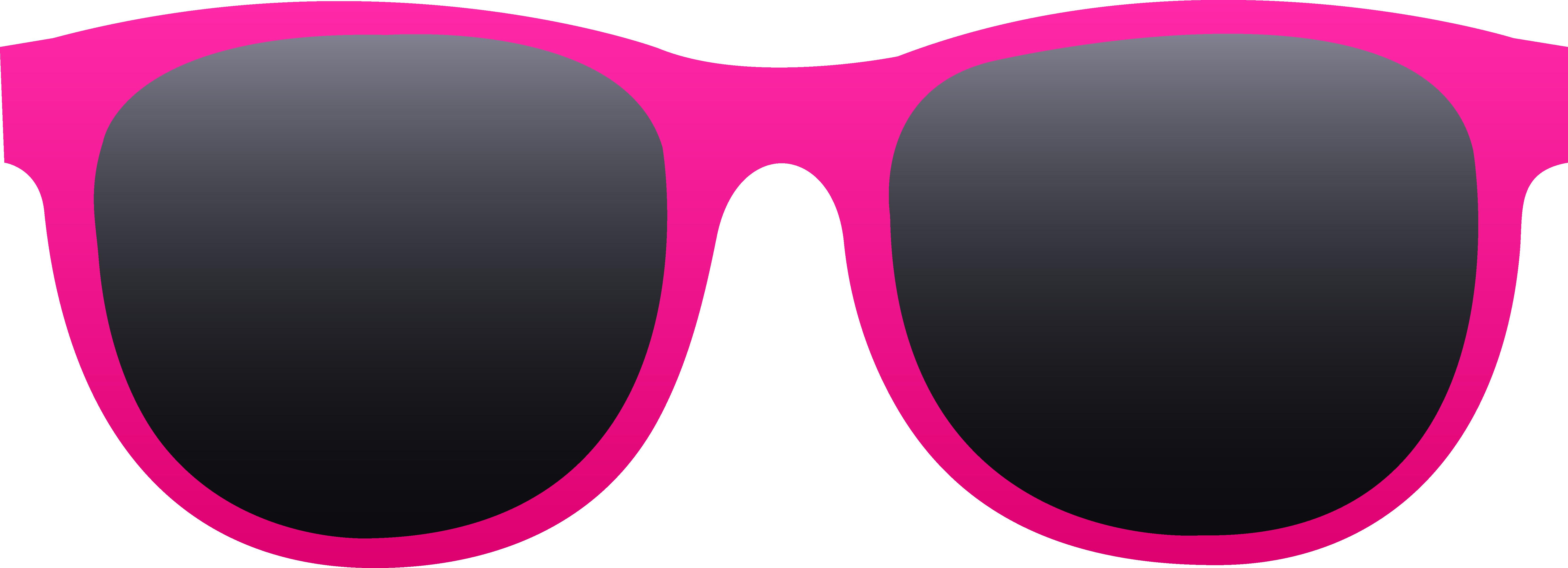 sunglasses clip art clipart panda free clipart images rh clipartpanda com sunglasses clip art to print free sunglasses clip art free