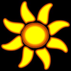 sunlight%20clipart