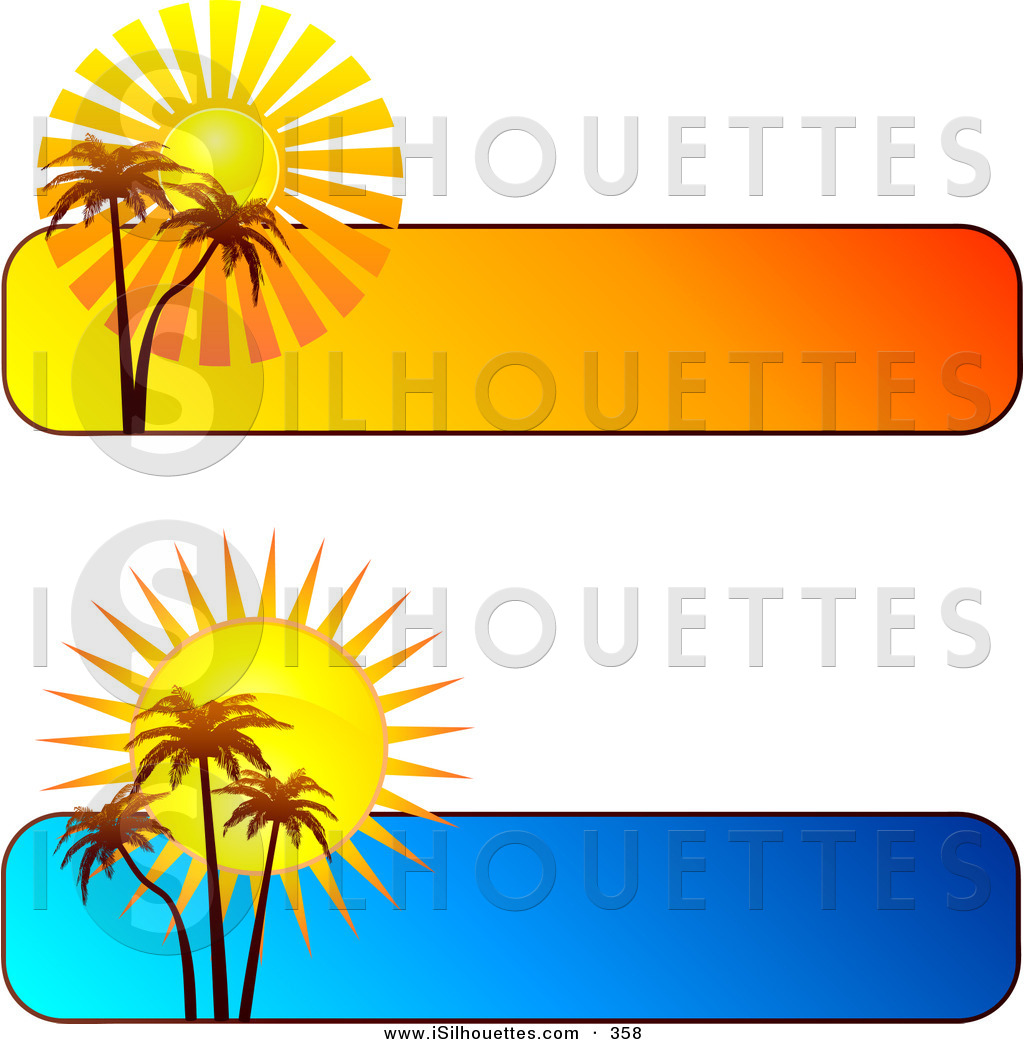 Sunset Images Clip Art | Zoom Wallpapers