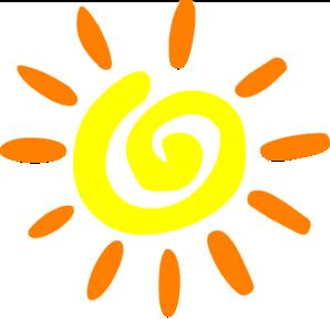 sunshine 20clipart clipart panda free clipart images rh clipartpanda com sunshine clip art animated free sunshine clip art free