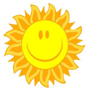 sunshine%20clipart