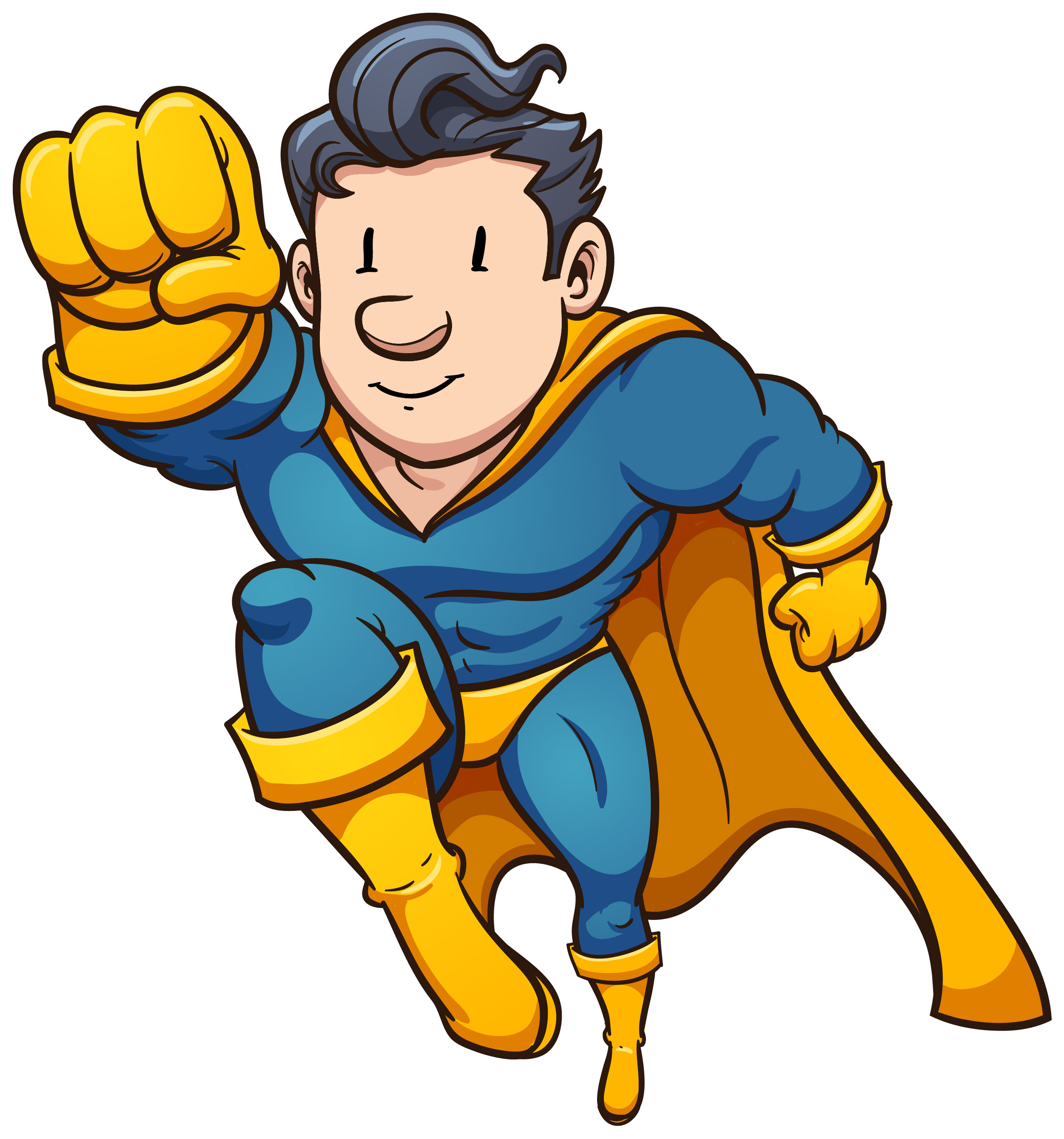 superheroclipartblackandwhitesuperheroclipartSuperhero.jpg