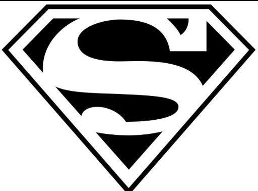superman%20black%20and%20white