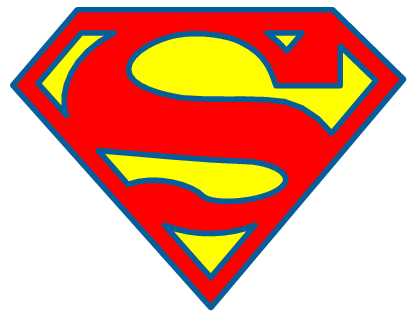 superman%20cape%20clipart