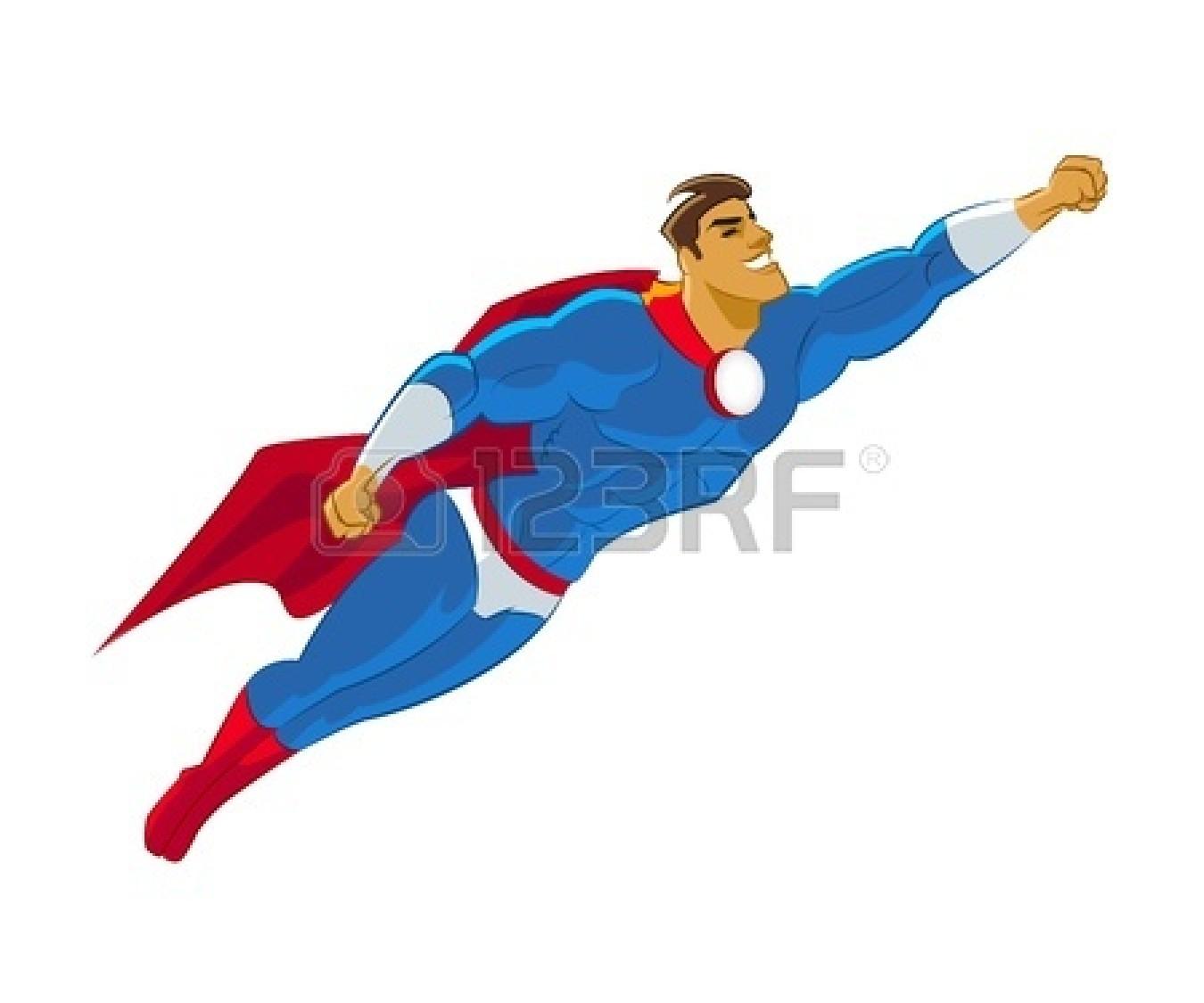 ... Clipart Superman Clipart Memorial Day Clipart Batman Clipart Iron Man