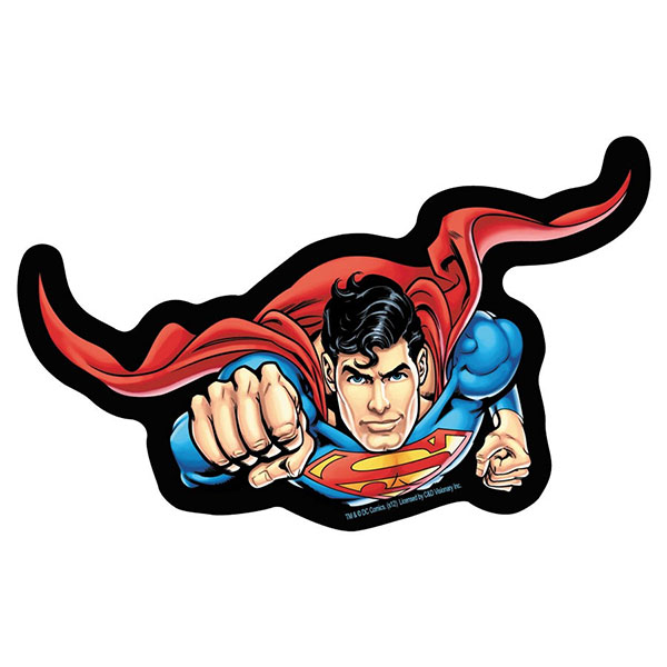 clipart superman flying - photo #43