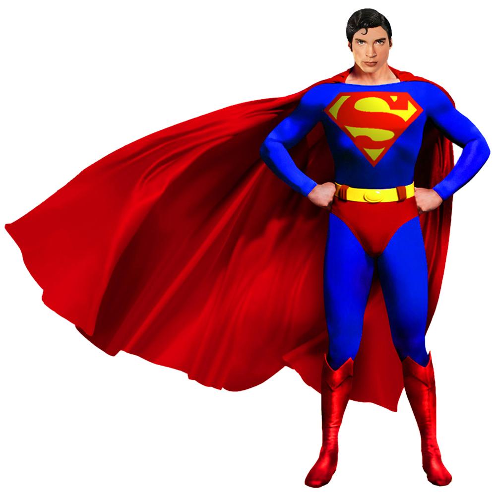Http Funny Pictures Picphotos Net Superman Cape Cartoon 2