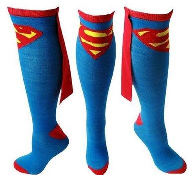 superman%20cape%20logo
