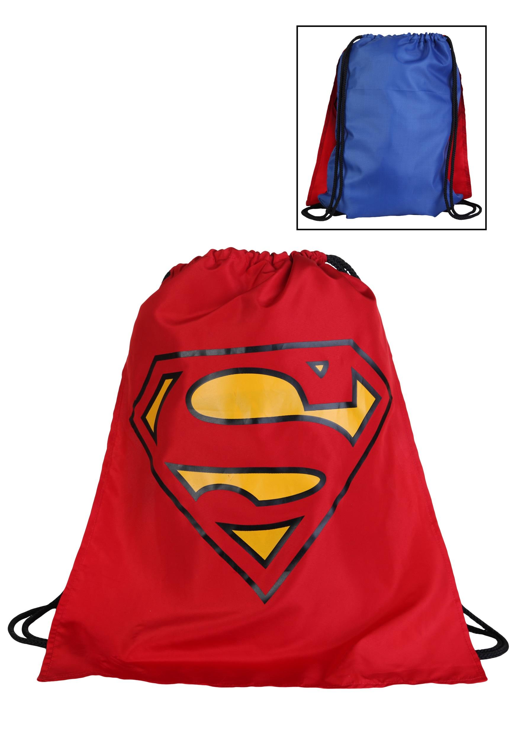 Superman Cape Logo | Clipart Panda - Free Clipart Images