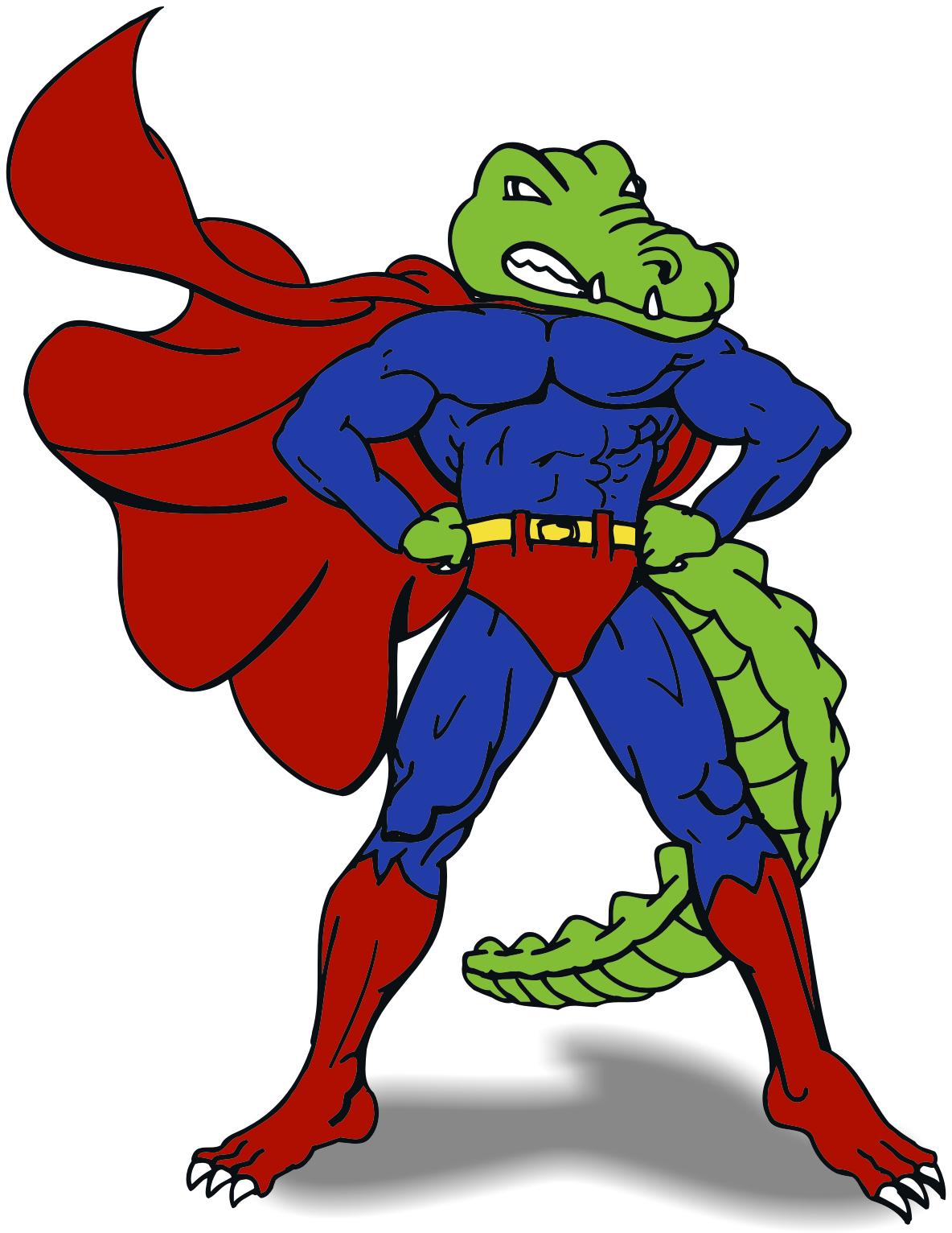 superman-clip-art-317524-superman-clip-a