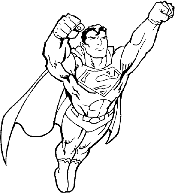superman%20clipart%20black%20and%20white