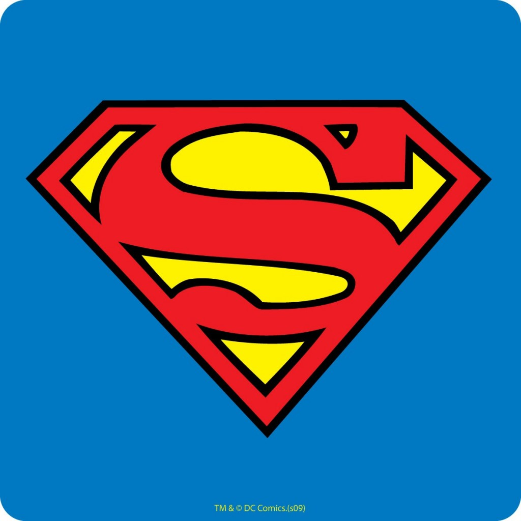 superman%20clipart