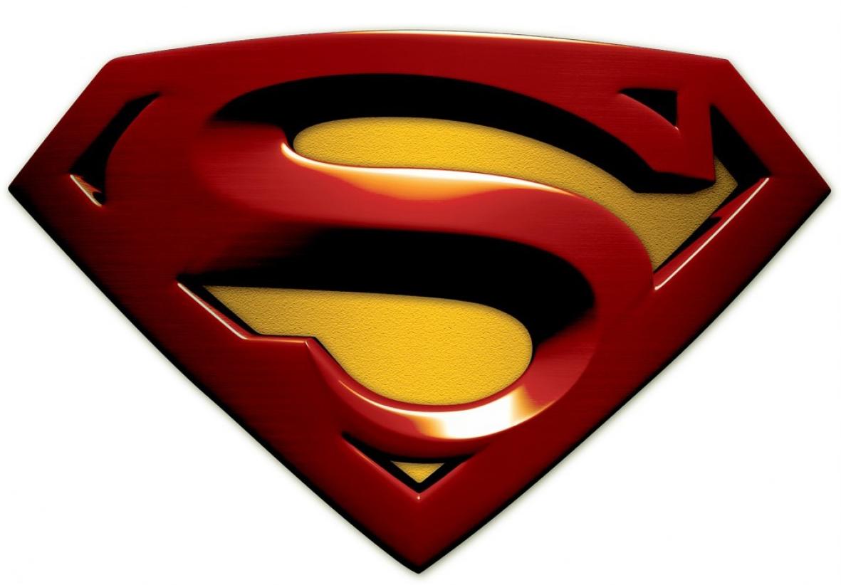 superman%20logo