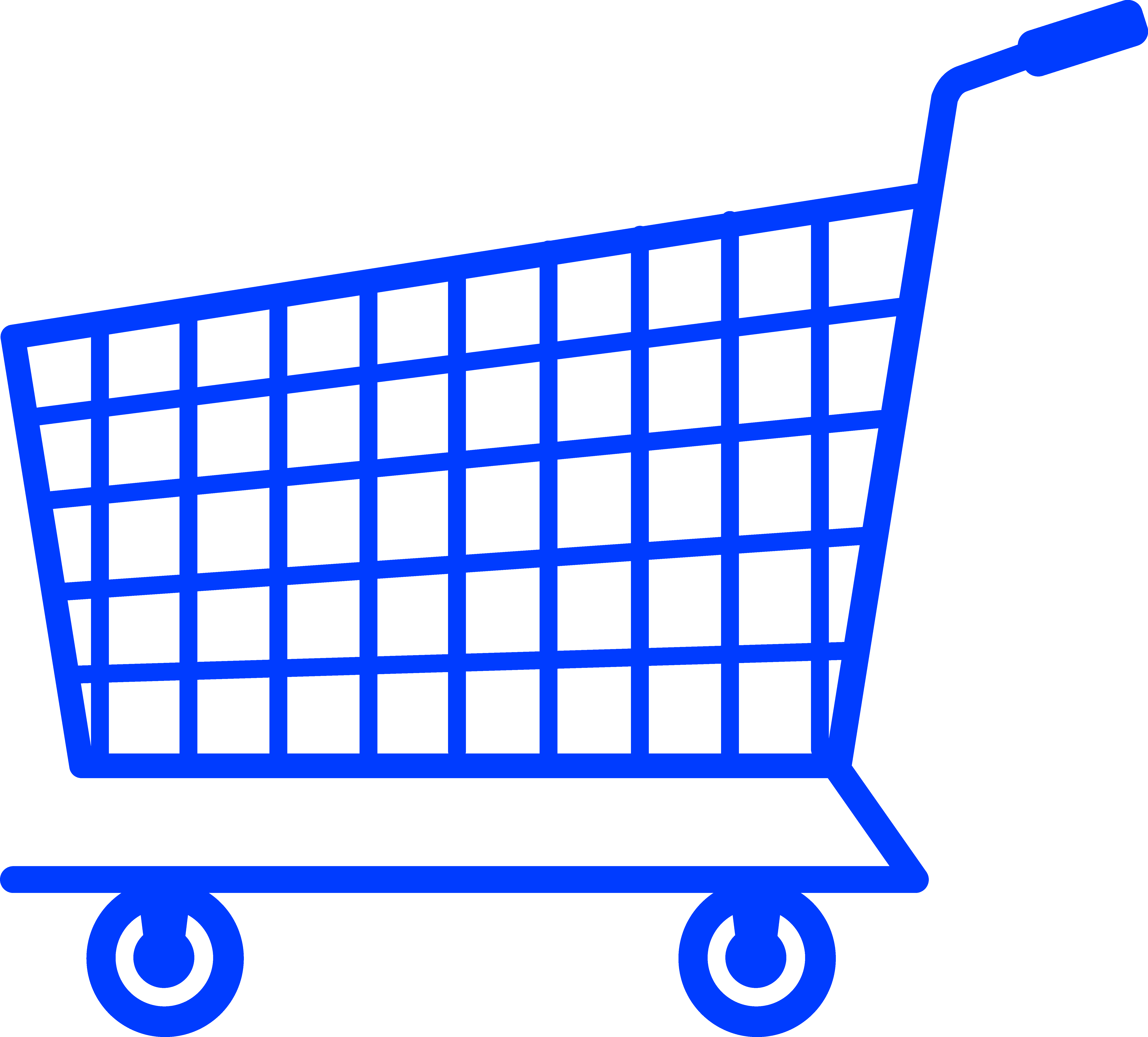 Supermarket Building Clipart | Clipart Panda - Free ...
