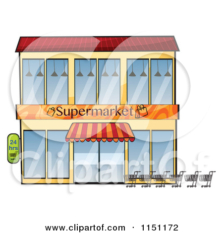 supermarket clipart free clipart panda free clipart images
