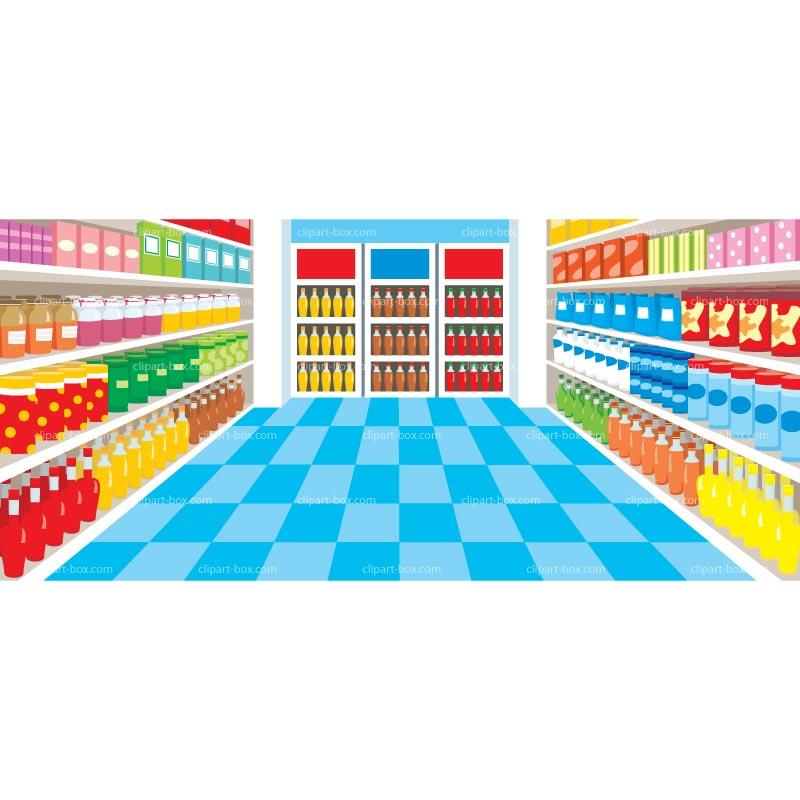 Clip Art Supermarket Clipart supermarket clipart panda free images