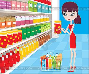 Clip Art Supermarket Clipart supermarket clipart panda free images info