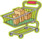 Supermarkt Rothenbach - Home | Facebook