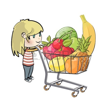 Buying Clipart Images