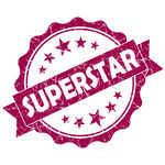 superstar-clipart-canstock17349967.jpg