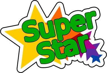 superstar%20clipart