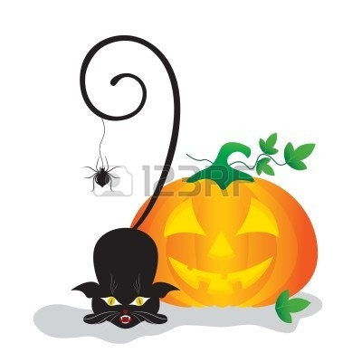 superstition%20clipart
