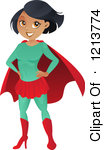 superwoman%20clipart