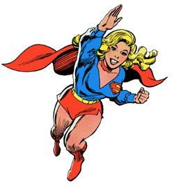 superwoman%20flying
