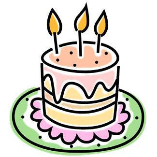 free birthday clip art clipart panda free clipart images rh clipartpanda com birthday clip art free images for guys birthday clip art free downloads