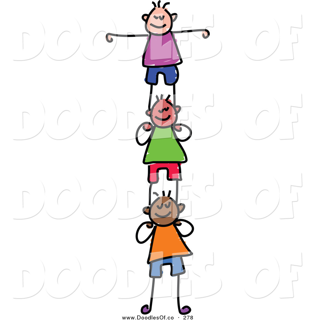 vector clipart of a childs clipart panda free clipart images
