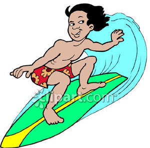 surfing clip art clipart panda free clipart images rh clipartpanda com surf clipart free surf clipart free
