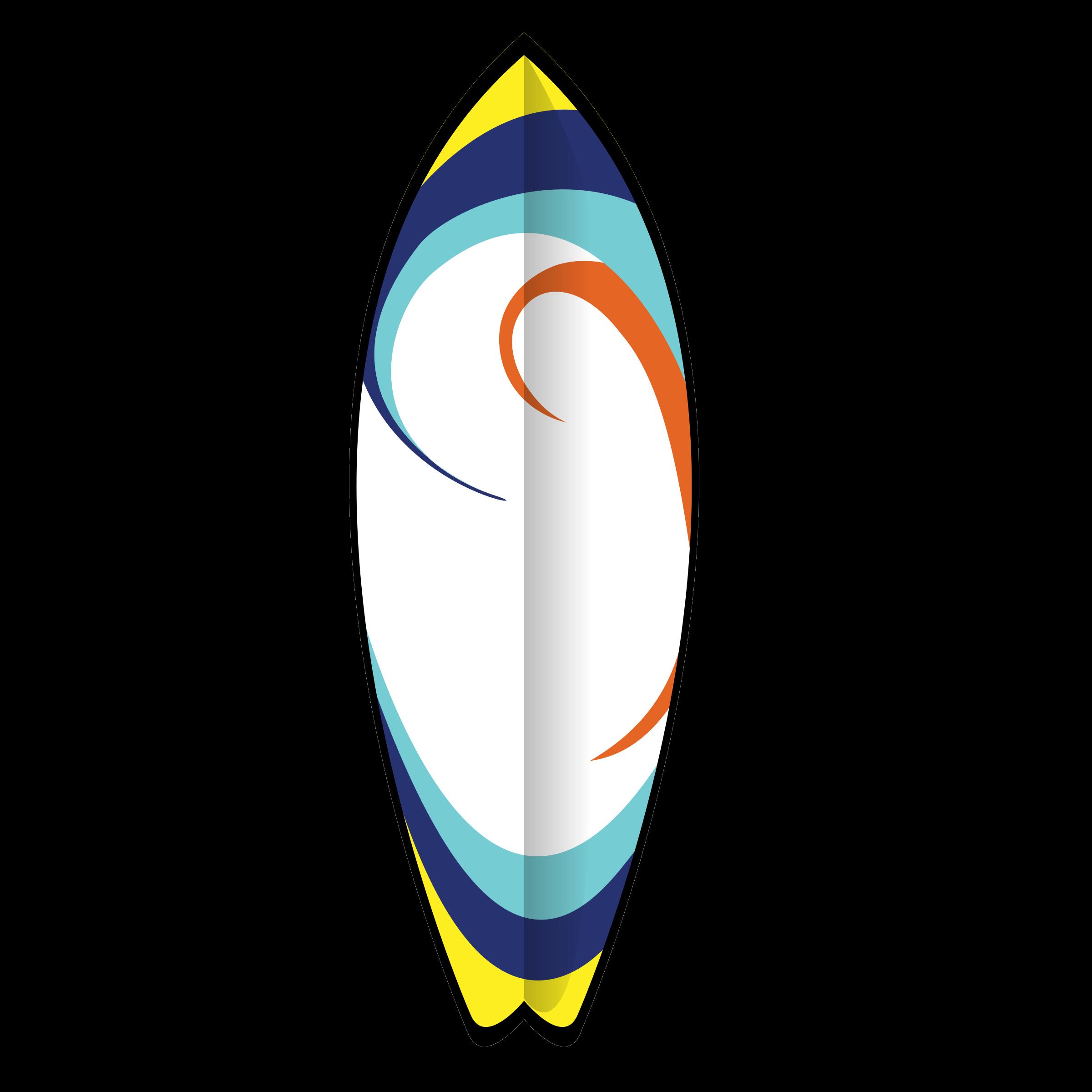 Clip Art Surfboard Clip Art surfboard clip art free clipart panda images clipart