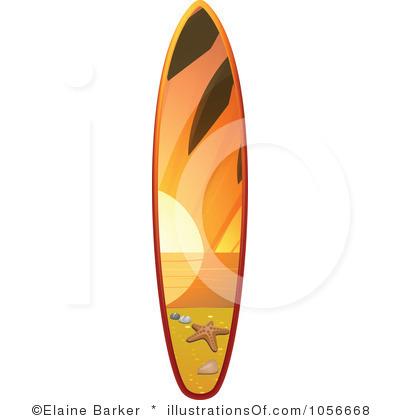 surfboard clip art free clipart panda free clipart images rh clipartpanda com