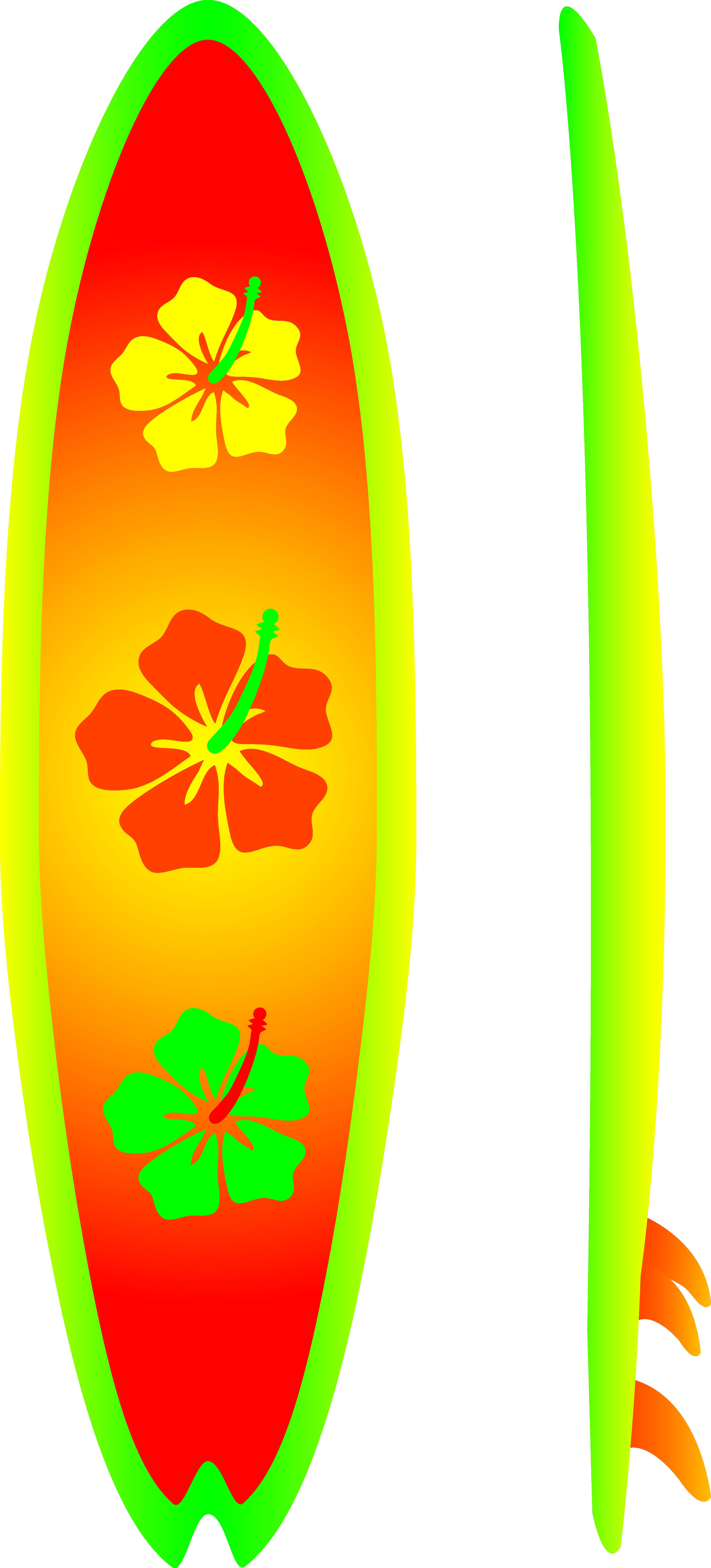 Clip Art Surfboard Clipart surfboard clip art free clipart panda images clipart