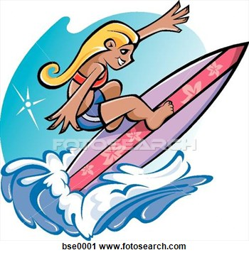surfing clip art free clipart panda free clipart images rh clipartpanda com clipart surfing pictures clipart surfing pictures
