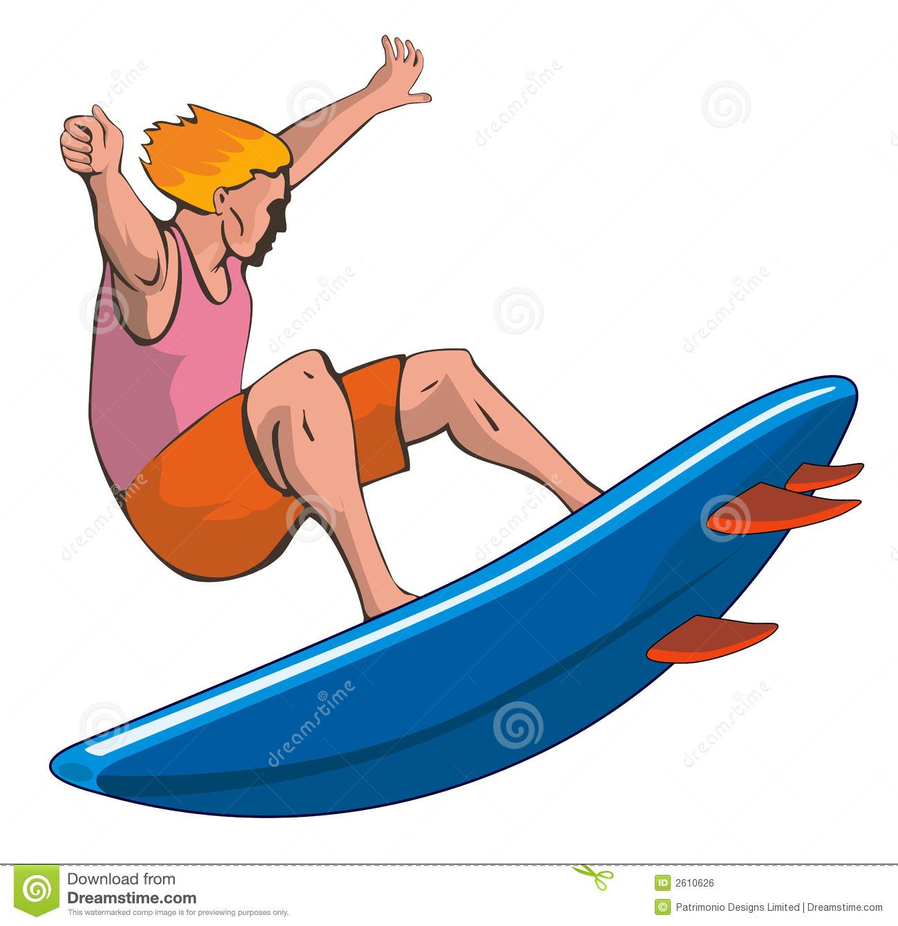 surfing clip art free clipart panda free clipart images rh clipartpanda com Funny Cartoon Surfer Surfer Baby Clip Art