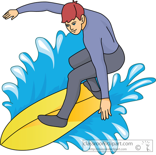 surfing clip art free clipart panda free clipart images rh clipartpanda com girl surfing clipart girl surfing clipart