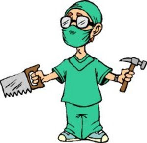 download surgeon clipart clipart panda free clipart images rh clipartpanda com Teacher Clip Art Artist Clip Art