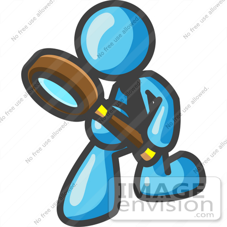 35857 Clip Art Graphic Of A Clipart Panda Free