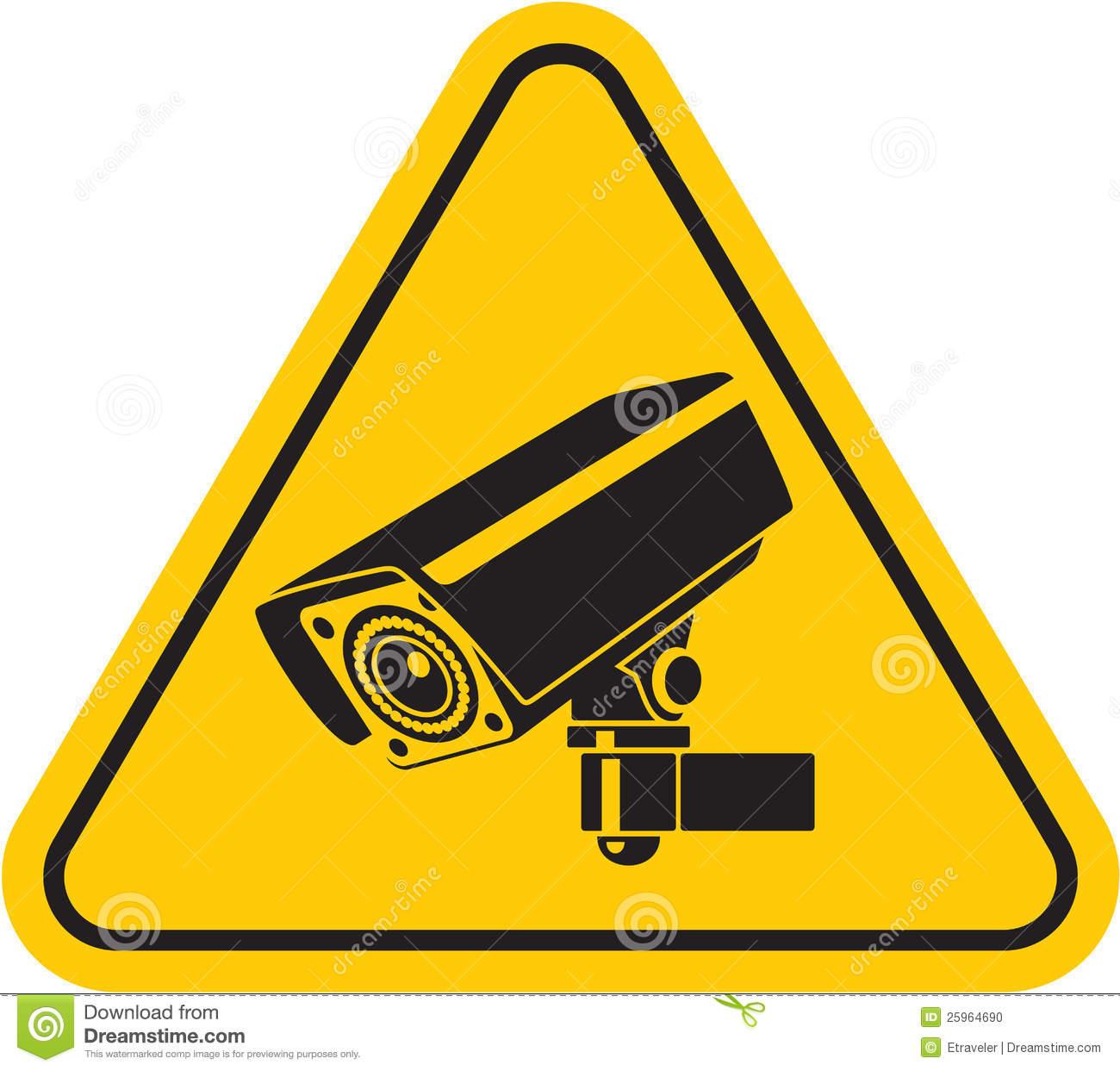 Surveillance Clip Art | Clipart Panda - Free Clipart Images