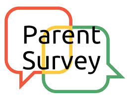 survey%20clipart